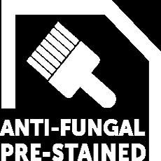 Anti Fungal icon